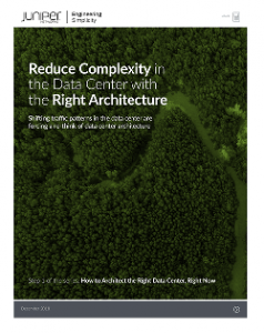 image 238x300 Reduce Complexity in the Data Center with the Right Architecture