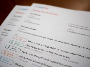 script 300x225 USABILITY TESTING: TYPES AND DRAWBACKS