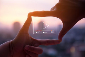 viddeo 300x200 7 Reasons to Ramp Up Video Marketing For Your Small Business