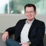 Styra Chris Webber 150x150 IT Briefcase Exclusive Interview: How DevOps Teams Can Leverage Policy as Code to Scale Kubernetes