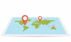 map1 300x177 Turning a Website into a Global Portal Through Localization