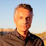 David Perez CEO The Santa Fe Group 150x150 The Santa Fe Group Appoints David J. Perez as CEO