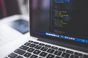 code1 300x200 What is Low Code? Get The Low Code Basic Understanding