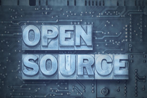 opensource istock 1039072216 yuriz 300x200 IT Briefcase Exclusive Interview: Open Source Software   Trends and Tactics
