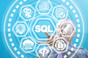 Things to Consider When Choosing an SQL Server