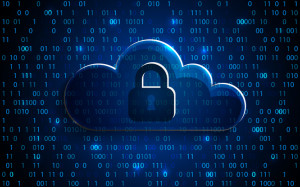 cloud security 300x187 What to Know About Third Party Cybersecurity Risks