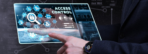 access control e1591633183750 How Secure is Your Access Control System?
