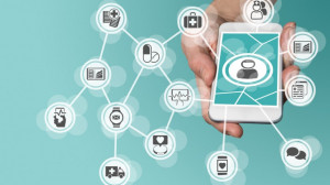 aimobilehealthcare md 300x168 4 Mistakes That Can Make or Break Your Mobile App's Success