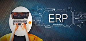 ERP 300x145 Can Todays ERP Handle Bid Evaluation Process?