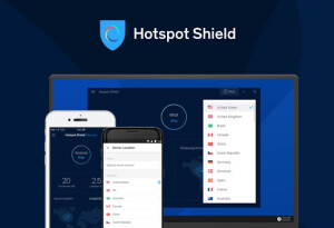 hot spot 300x205 500 Million Users of Android VPN Apps Risk Being Affected By Hidden Adwares