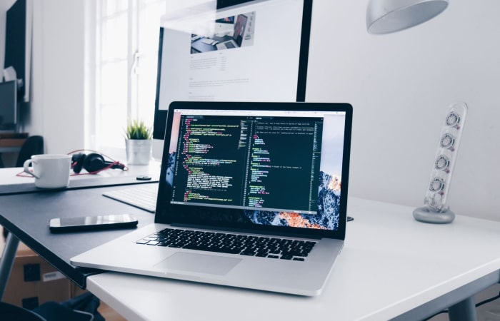 coding Ways to Save Time When Creating Your First Website