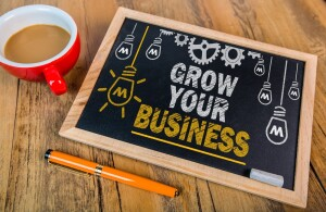 coffee 300x195 4 Services Growing Enterprises Should Take Advantage Of