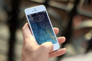 PH 2 300x199 How to Easily Solve all Your Technical iPhone Problems