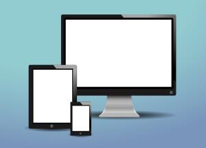 monitors 300x216 Are Gadget Reviews Important or a Fad?
