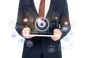 Depositphotos 250464762 l 2015 300x200 Ways to Improve Cyber Security for Your Business