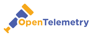 Open Telemetry logo 300x113 Open Telemetry Project taps observIQ log management to fix cloud observability and interoperability gaps