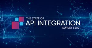 SOAI2021gensocial 300x157 What's Next For API Integration: Survey