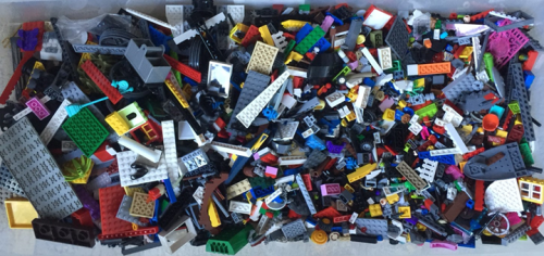 lego1 e1610641157743 How Table Partitioning in SQL Server Improves Query Performance (Explained in Legos)