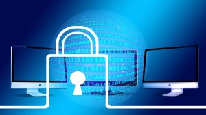 lock 300x168 What is Cloud hosting and How Does it Work