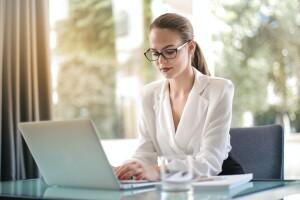 pics 300x200 Key Benefits of Endpoint Management