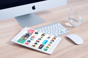lala 300x199 Why Your Business Can Afford to Be Without a Mobile App