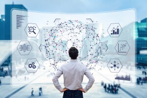 Why Machine Learning Is Becoming Popular With Businesses