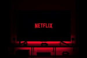 netflix 300x200 Simple Methods to Deal With Lack of Macbook Storage