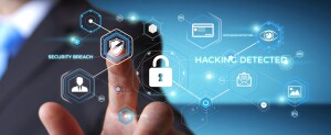 5 Ways Cyber Attacks Can Damage Your Business