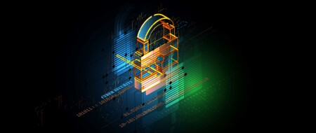 What Are The DFAR Cybersecurity Requirements