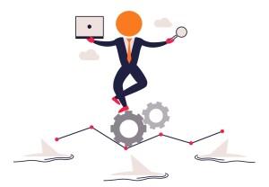 Riska Management 300x208 What is the Angular framework?