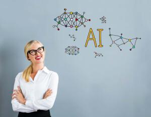 ai 300x233 How the use of AI Can Help Grow SMEs