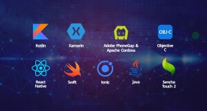mobile apps 300x161 Best Tech Stacks for Your Mobile App