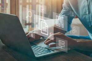 8 Tips For Creating A Paperless Office