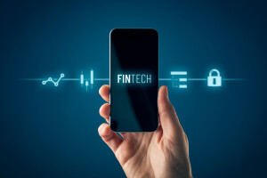 How To Incorporate FinTech Into Your Everyday Business Processes