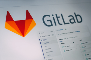 Gitlab2 300x199 6 Most Interesting Open Source Project Platforms to Help Tech Students Hone  Their Skills