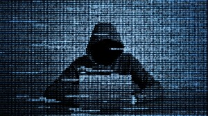 7 Ways To Protect Your Business Online
