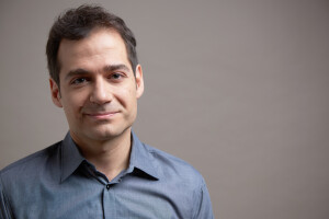 pitcher Mert Yentur 0037 300x200 The New Normal: How the Cloud and COVID 19 Have Impacted B2B Sales