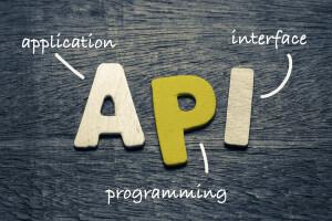 4 Keys To A Successful API Strategy