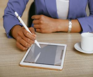 lavendar 300x249 How ERP Can Help Improve Your Companys Performance
