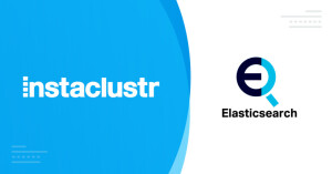 Elasticsearch Press release Website pr 1024x536 300x157 Instaclustrs Managed Elasticsearch Service on AWS Gets PCI DSS Certification
