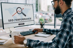 4 Workflow Optimization Tips To Boost Business Productivity