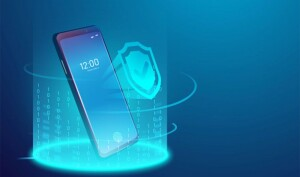 """mobile app security 300x177 Approov 2.7 Delivers """"Shield Right"""" mobile app API security"""