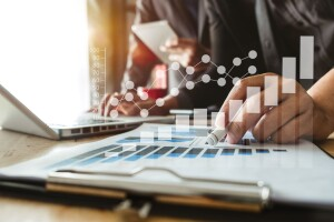5 Ways To Mitigate Technology Risks In Business