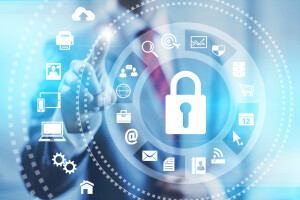 Depositphotos 36515569 s 2019 300x200 Is Cyber Insurance a Panacea for Ransomware Attacks?