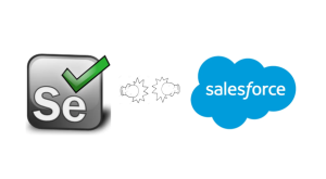 SE 300x165 Is Selenium the Best Tool for Salesforce Test Automation?