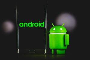 android 300x199 11 Best Android Launchers: Customize Your Phone In 2021