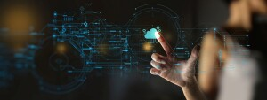 5 Major Cloud Computing Challenges And How To Overcome Them