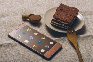 fork 300x200 Top 5 Tips and Tricks to Manage Your Android Notifications Better