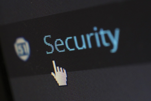 security 300x200 How To Keep Your Data Safe While Using The Internet