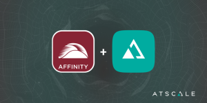 Affinity Federal Credit Union Implements Self Service Analytics Program 1024x512 300x150 Affinity Federal Credit Union Implements Self Service Analytics Program